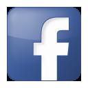 page mel'art facebook